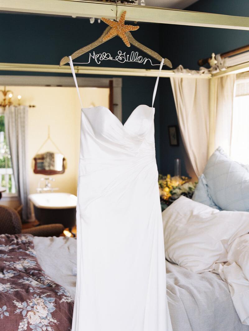 emerald-isle-nc-wedding-pictures-6.jpg
