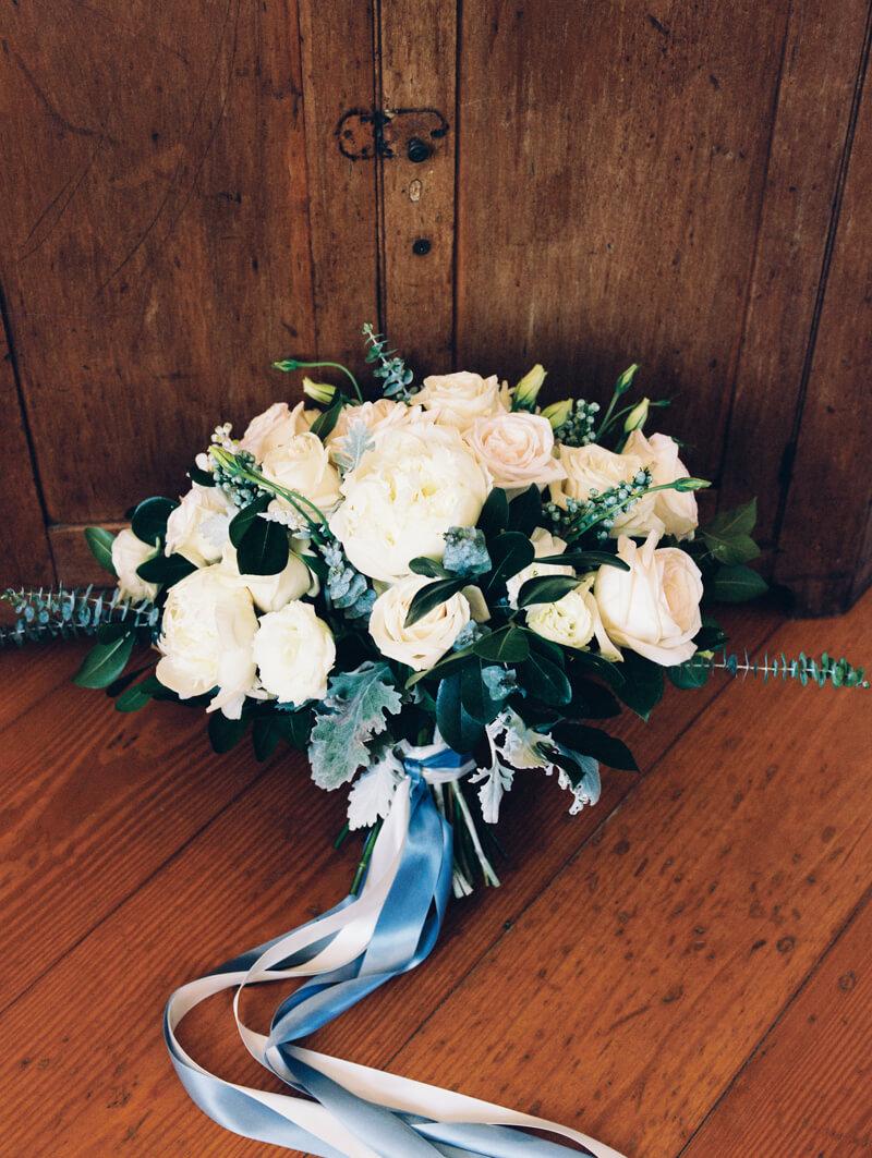 emerald-isle-nc-wedding-pictures-8.jpg