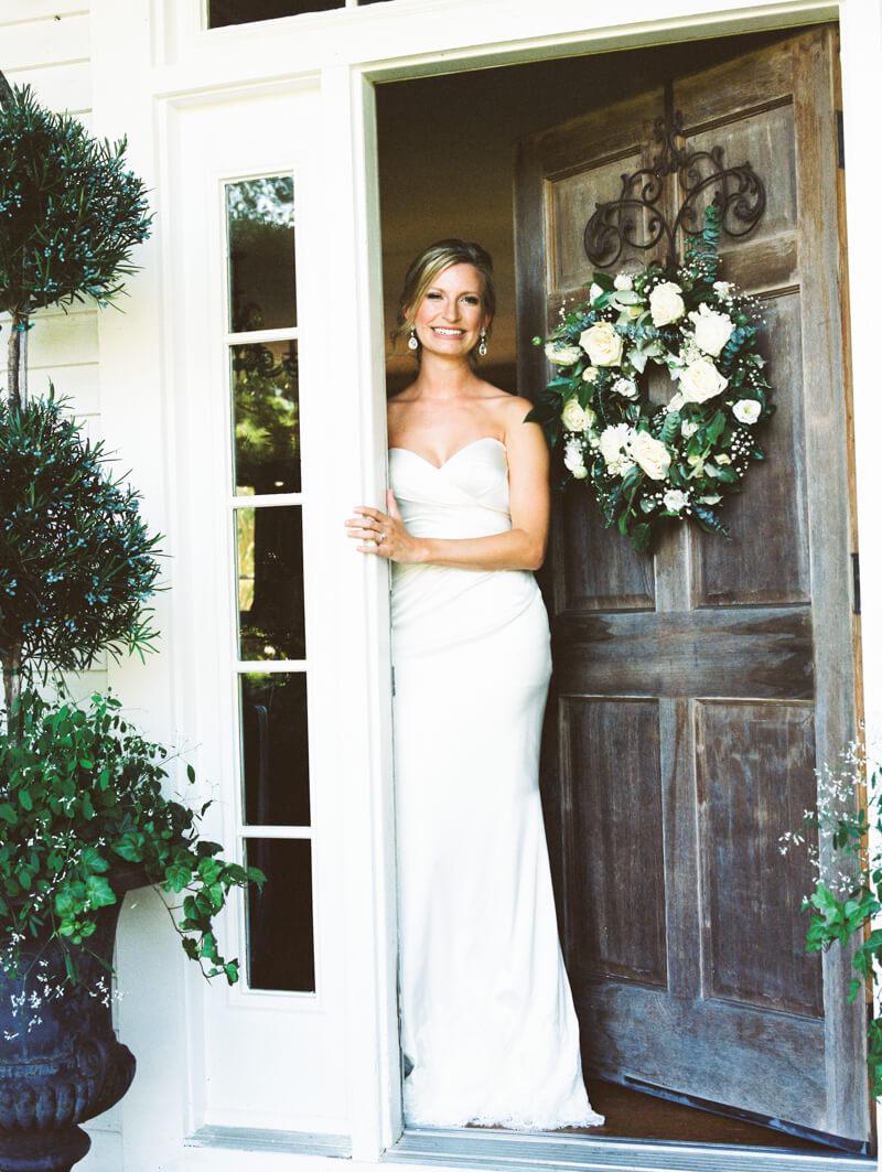 emerald-isle-nc-wedding-pictures-12.jpg