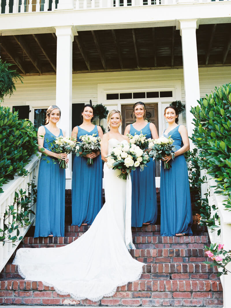 emerald-isle-nc-wedding-pictures-11.jpg