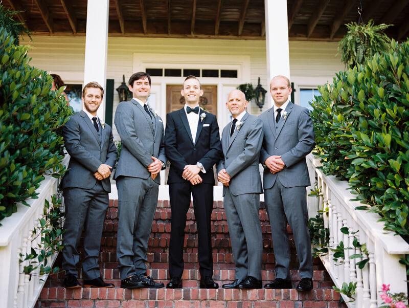 emerald-isle-nc-wedding-pictures-13.jpg