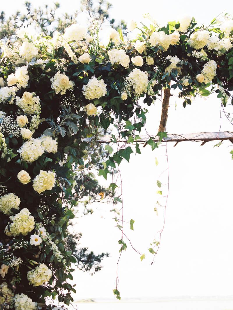emerald-isle-nc-wedding-pictures-10.jpg