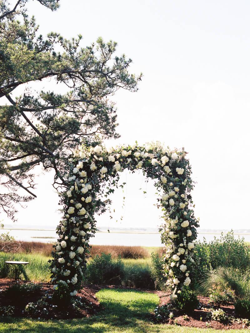 emerald-isle-nc-wedding-pictures-9.jpg