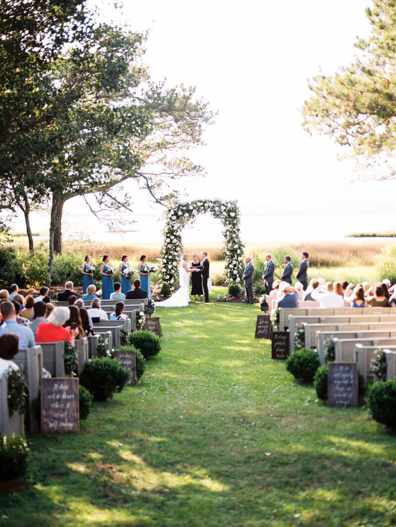 emerald-isle-nc-wedding-pictures-14.jpg