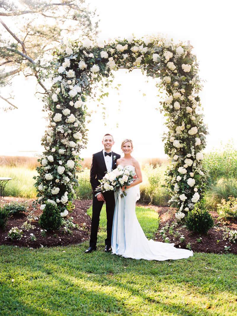 emerald-isle-nc-wedding-pictures-16.jpg