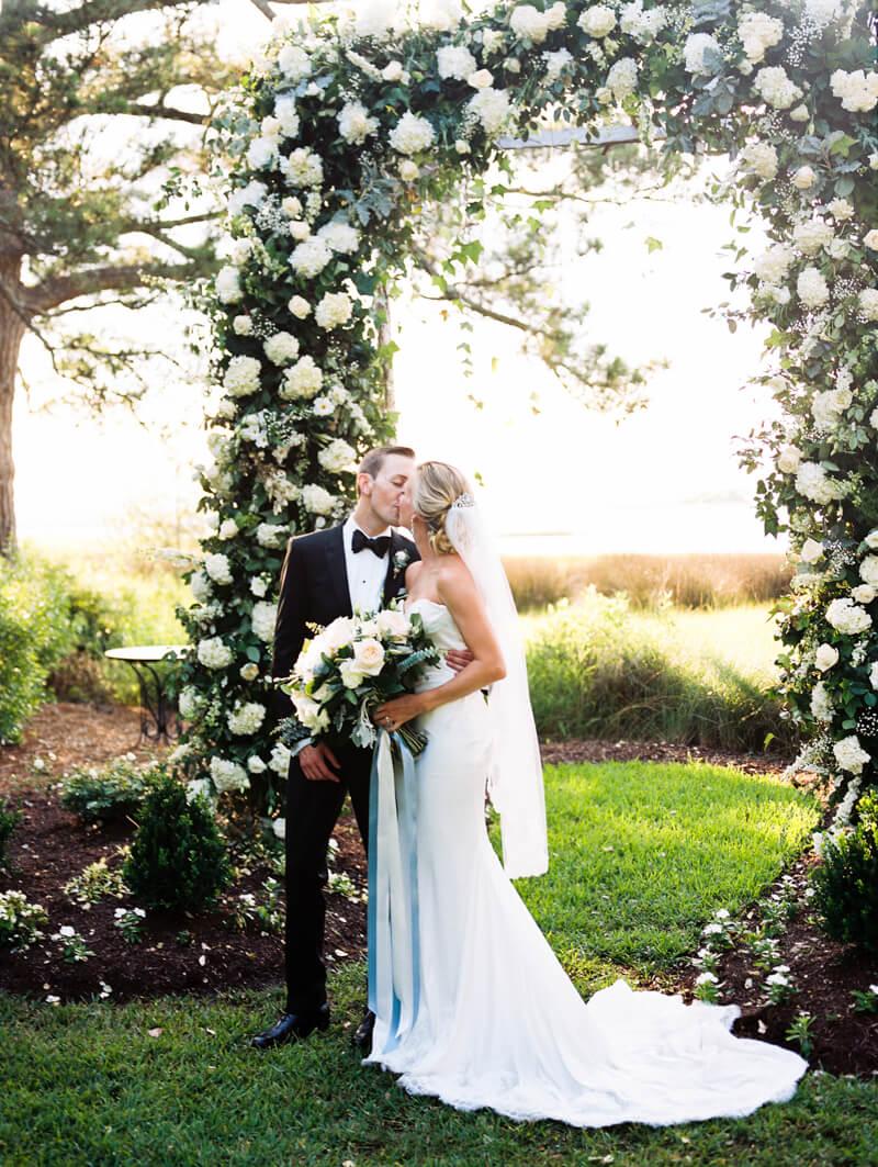 emerald-isle-nc-wedding-pictures-15.jpg