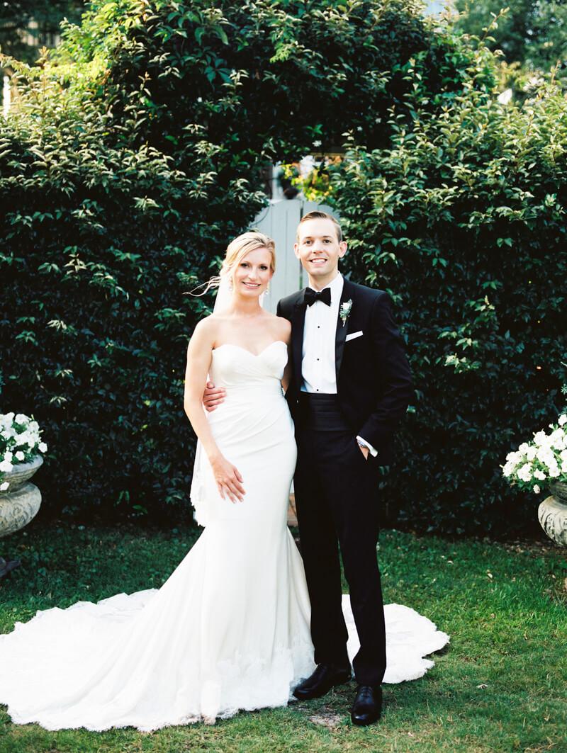 emerald-isle-nc-wedding-pictures-22.jpg