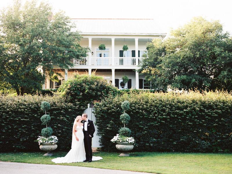 emerald-isle-nc-wedding-pictures-23.jpg