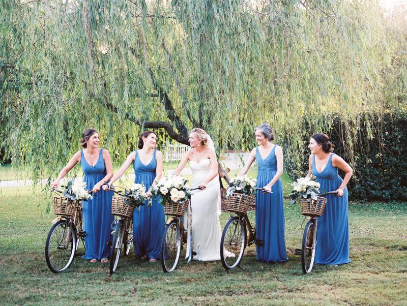 emerald-isle-nc-wedding-pictures-24.jpg
