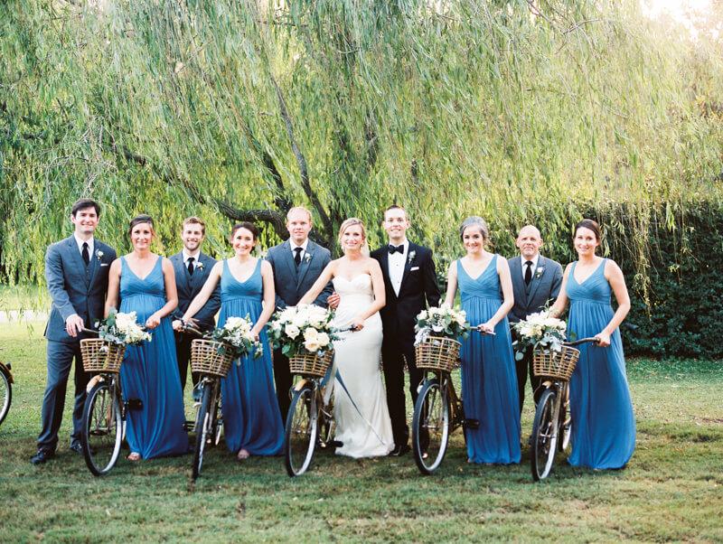 emerald-isle-nc-wedding-pictures-25.jpg