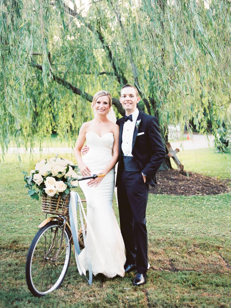 emerald-isle-nc-wedding-pictures-27.jpg