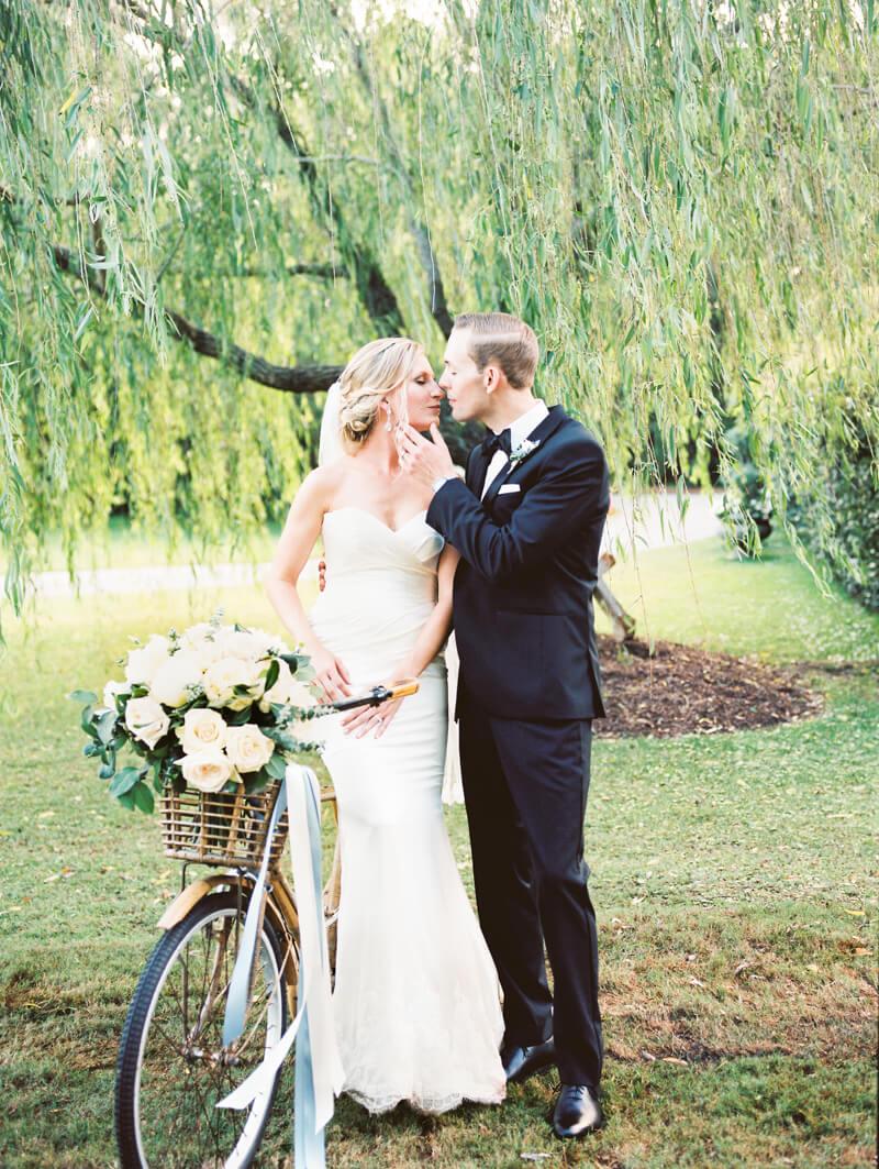 emerald-isle-nc-wedding-pictures-26.jpg