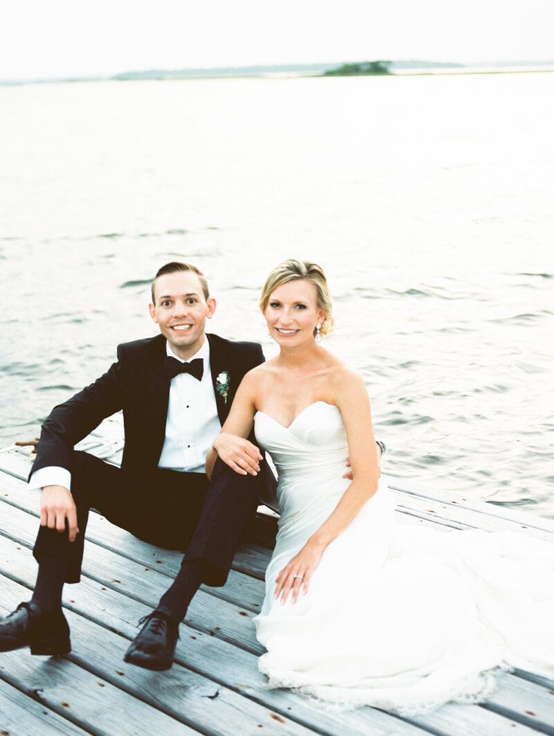 emerald-isle-nc-wedding-pictures-30.jpg
