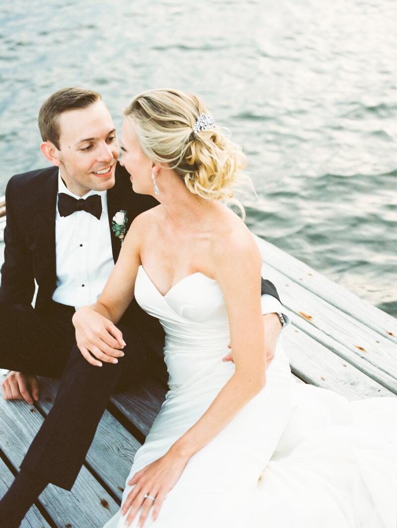 emerald-isle-nc-wedding-pictures-17.jpg