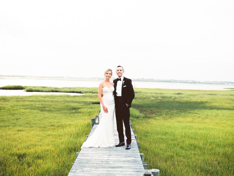 emerald-isle-nc-wedding-pictures-31.jpg