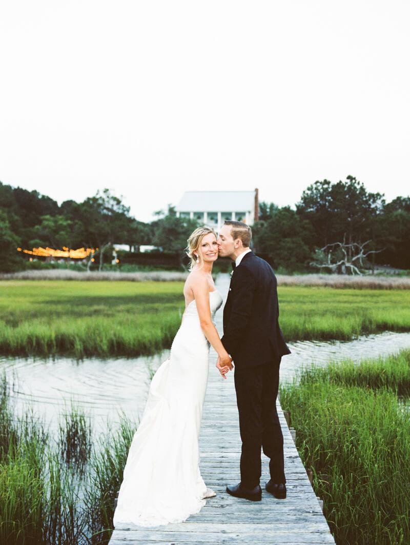 emerald-isle-nc-wedding-pictures-19.jpg