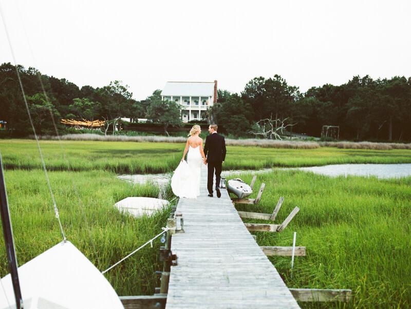 emerald-isle-nc-wedding-pictures-18.jpg