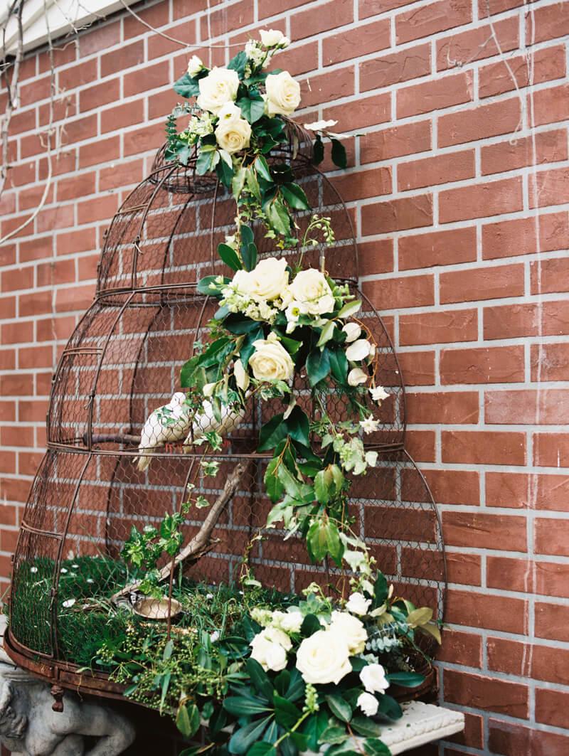 emerald-isle-nc-wedding-pictures-28.jpg
