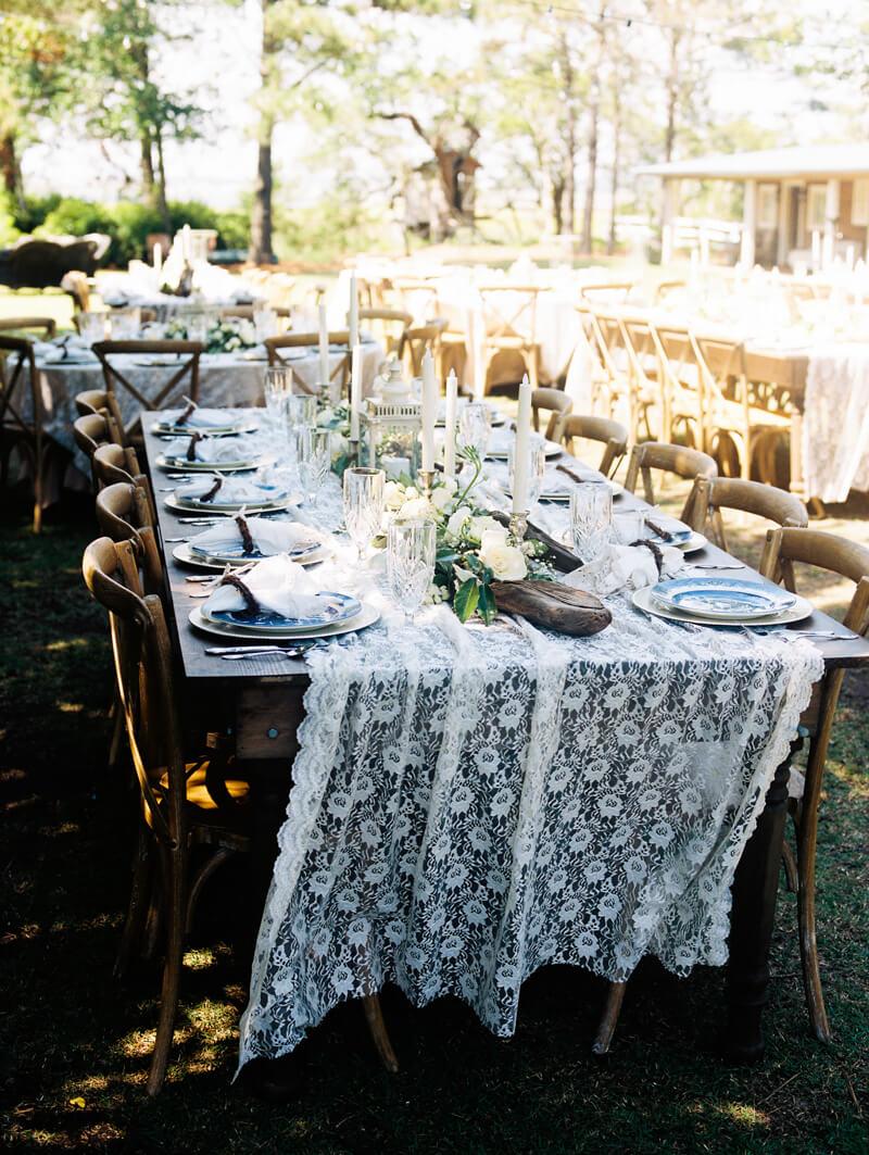 emerald-isle-nc-wedding-pictures-4.jpg