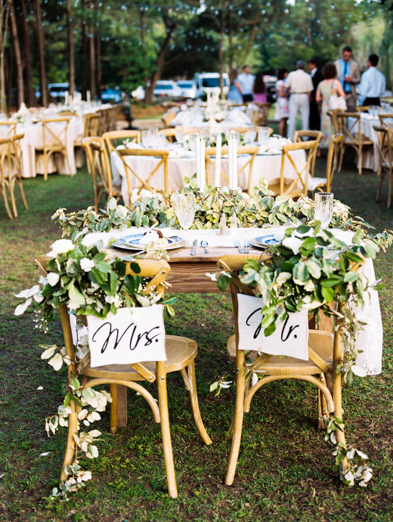 emerald-isle-nc-wedding-pictures-29.jpg