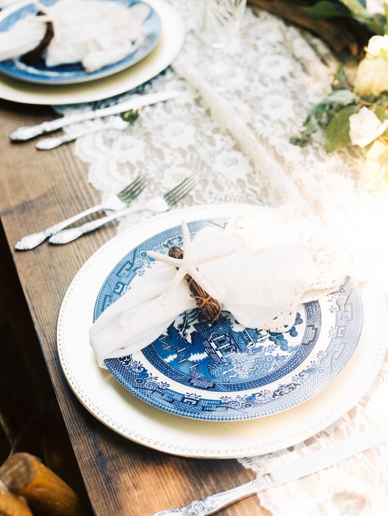 emerald-isle-nc-wedding-pictures-5.jpg