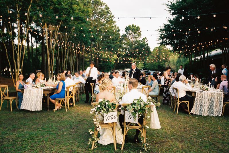 emerald-isle-nc-wedding-pictures-3.jpg
