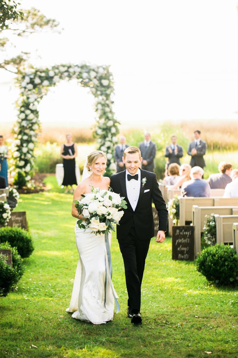 emerald-isle-nc-wedding-pics-watson-house-3.jpg