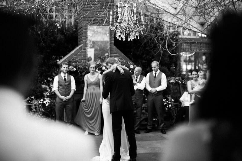 emerald-isle-nc-wedding-pics-watson-house-4.jpg