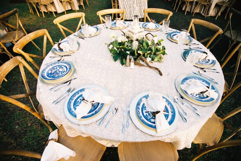 emerald-isle-nc-wedding-pics-watson-house-7.jpg