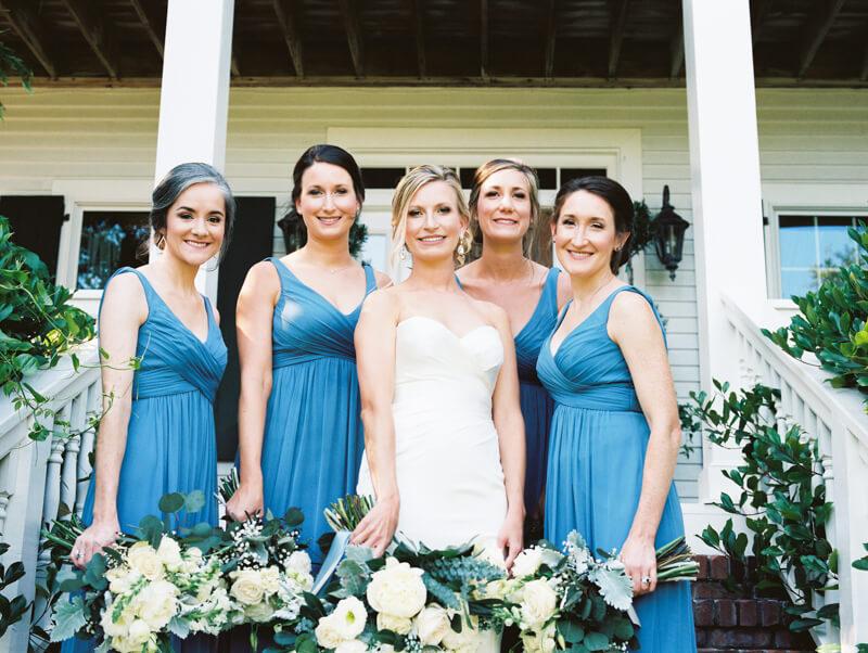 emerald-isle-nc-wedding-pics-watson-house-8.jpg