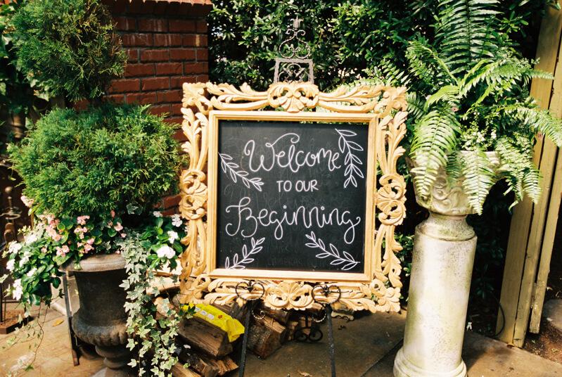emerald-isle-nc-wedding-pics-watson-house-11.jpg
