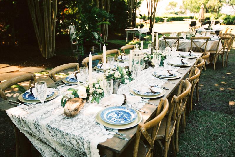 emerald-isle-nc-wedding-pics-watson-house-12.jpg