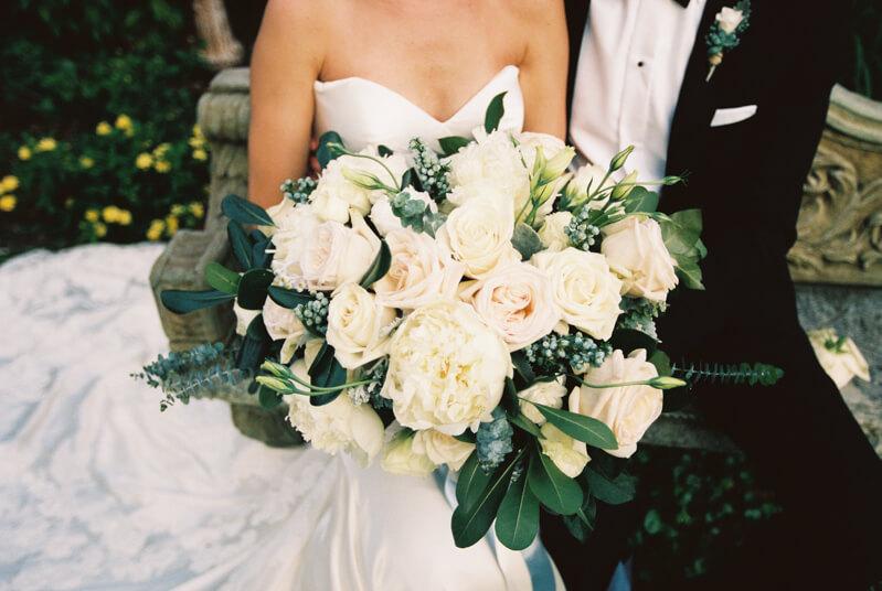 emerald-isle-nc-wedding-pics-watson-house-14.jpg