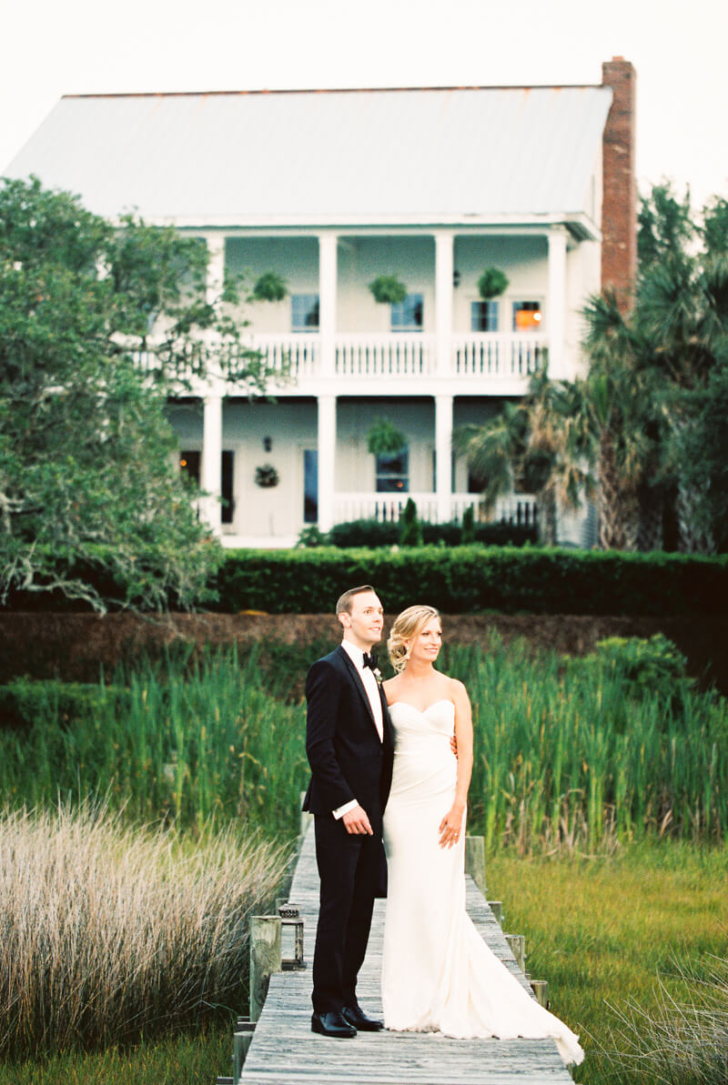 emerald-isle-nc-wedding-pics-watson-house-15.jpg