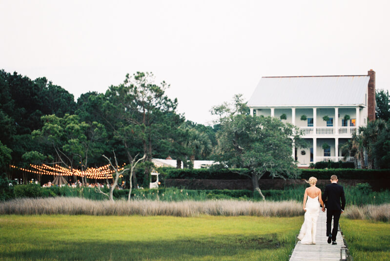 emerald-isle-nc-wedding-pics-watson-house-16.jpg