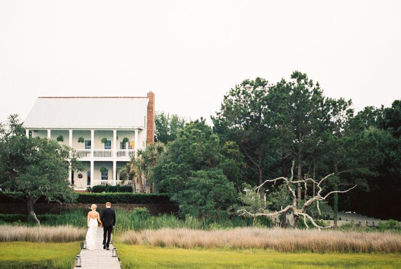 emerald-isle-nc-wedding-pics-watson-house-17.jpg