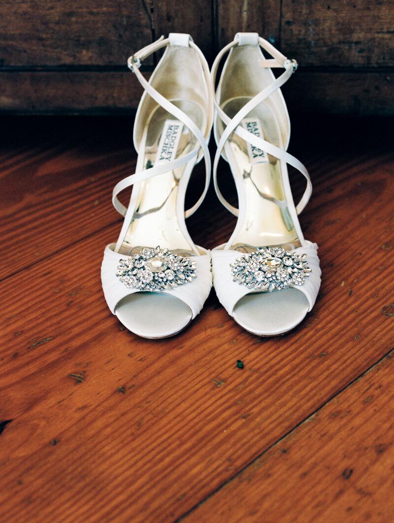 emerald-isle-nc-wedding-pics-watson-house-18.jpg