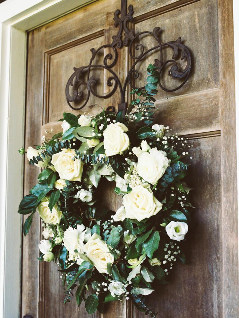 emerald-isle-nc-wedding-pics-watson-house-21.jpg