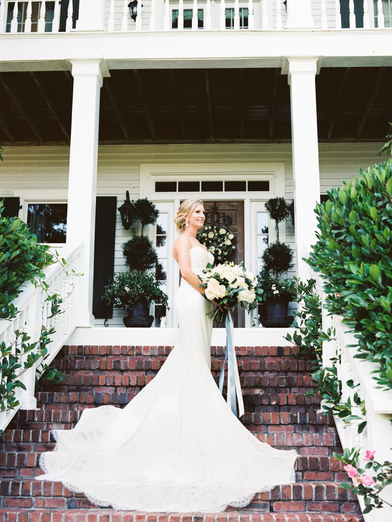 emerald-isle-nc-wedding-pics-watson-house-22.jpg