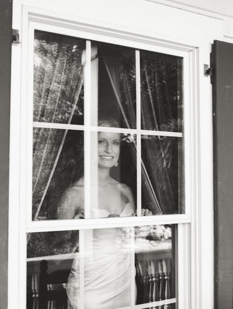 emerald-isle-nc-wedding-pics-watson-house-24.jpg