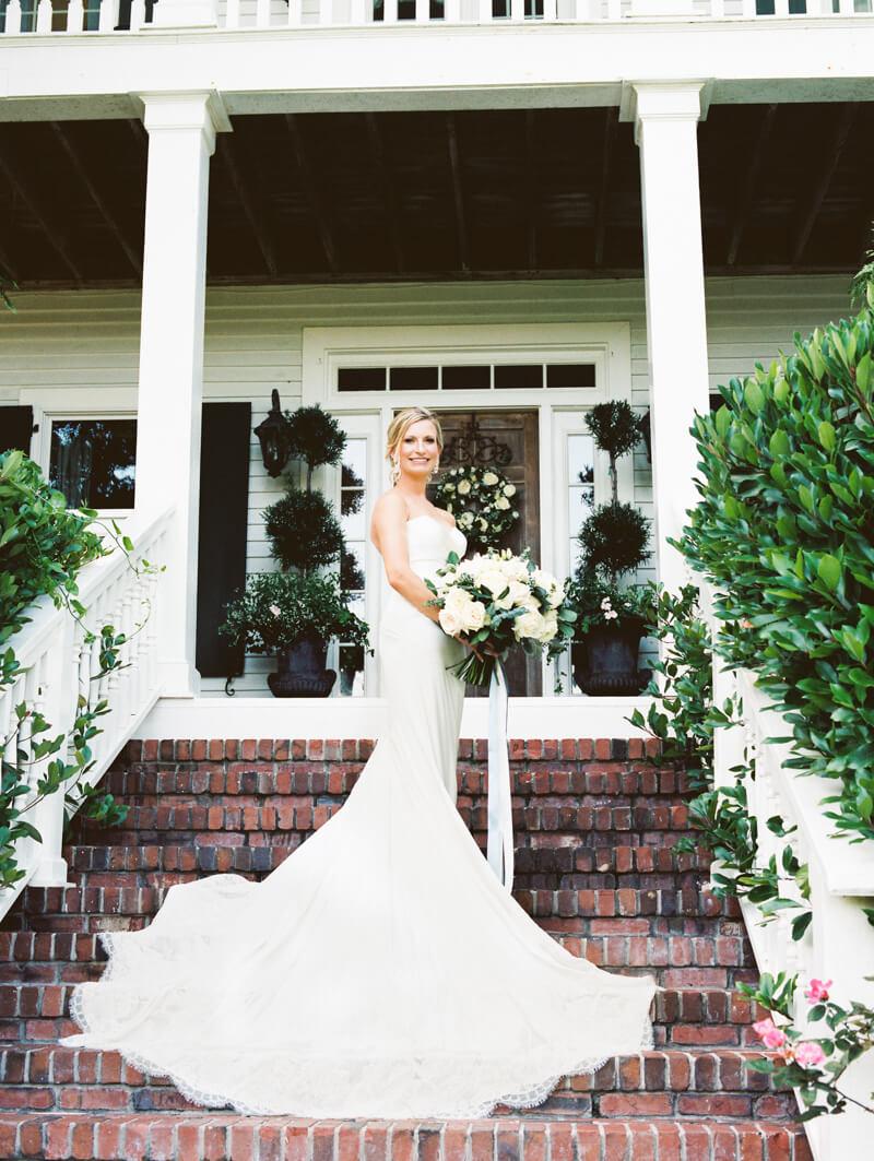 emerald-isle-nc-wedding-pics-watson-house-23.jpg