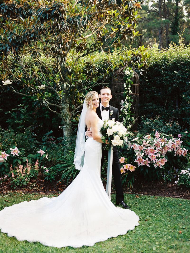 emerald-isle-nc-wedding-pics-watson-house-28.jpg