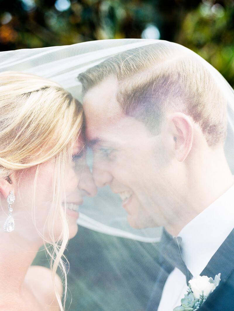 emerald-isle-nc-wedding-pics-watson-house-29.jpg