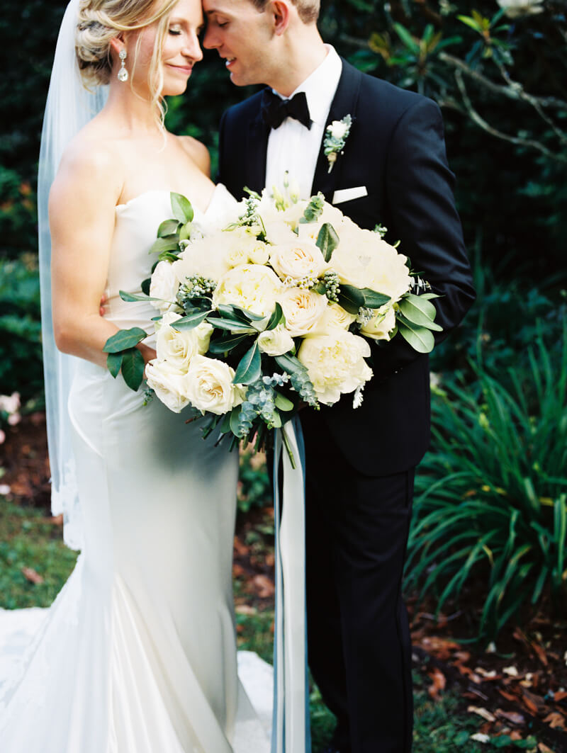 emerald-isle-nc-wedding-pics-watson-house-30.jpg