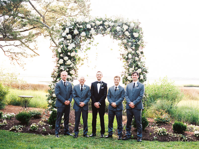 emerald-isle-nc-wedding-pics-watson-house-32.jpg