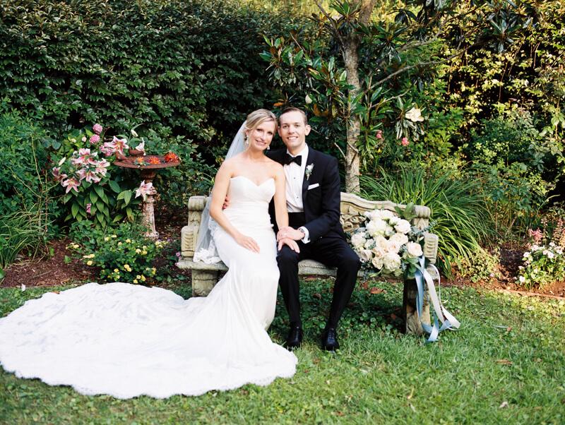 emerald-isle-nc-wedding-pics-watson-house-31.jpg