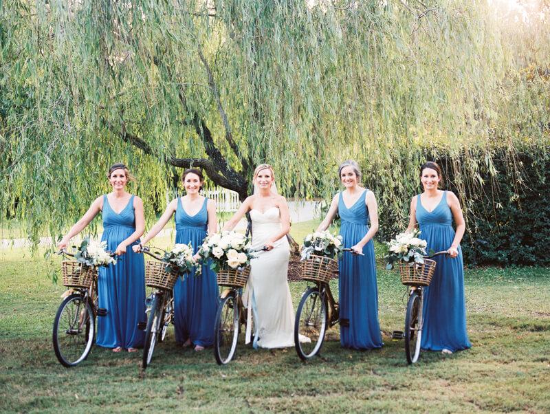 emerald-isle-nc-wedding-pics-watson-house-33.jpg