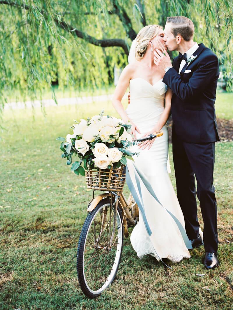 emerald-isle-nc-wedding-pics-watson-house-34.jpg