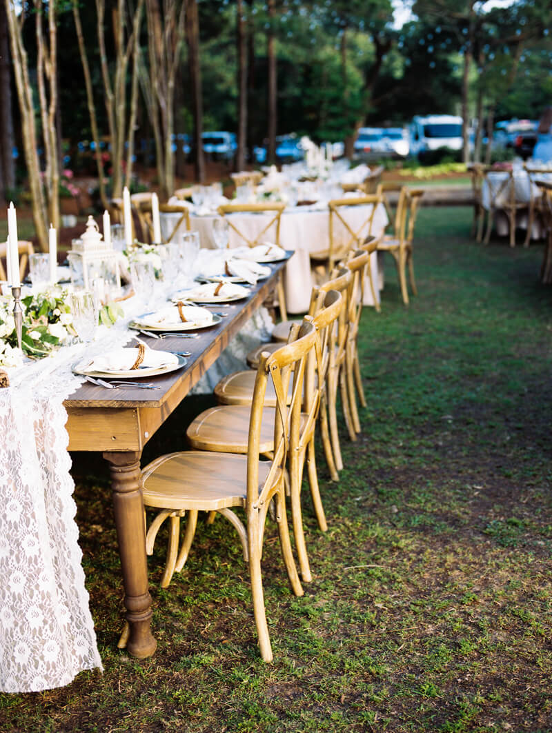 emerald-isle-nc-wedding-pics-watson-house-35.jpg