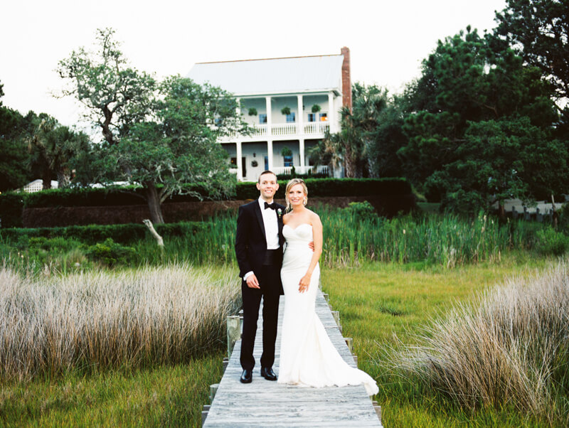 emerald-isle-nc-wedding-pics-watson-house-36.jpg